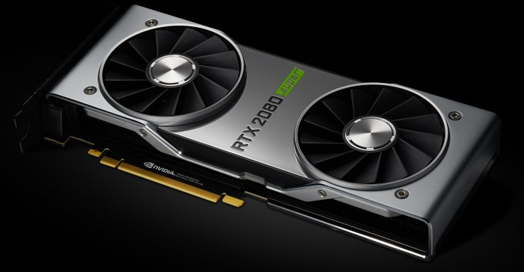 Nvidia GeForce RTX 2080 SUPER 740x384 1