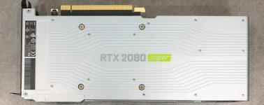 La Nvidia GeForce RTX 2080 Ti SUPER llegaría con 4608 CUDA Cores y 16 GB GDDR6