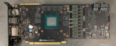 Las gráficas Nvidia Hopper nos traerán el diseño chiplet, varias GPUs en un encapsulado