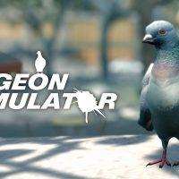 Bossa Studios anuncia Pigeon Simulator, un sandbox donde juegas como una paloma
