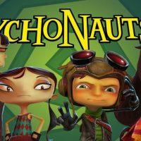 Psychonauts 2 retrasa su lanzamiento, ahora llegará en 2020