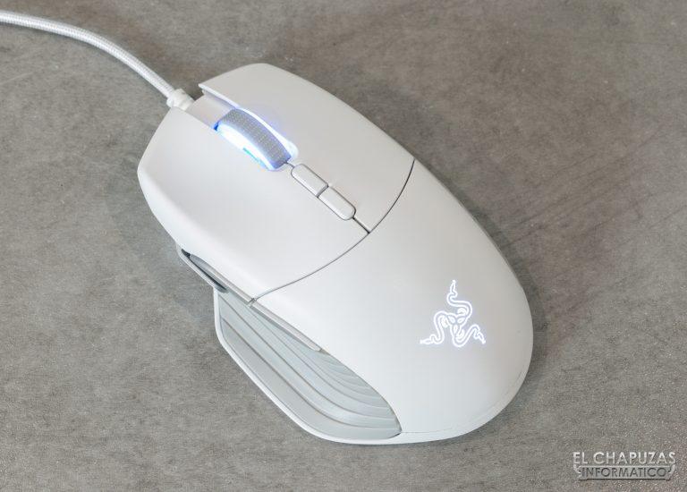 [Vendo] El mayor surtid de teclados, ratones, auriculares y +++ | NOVEDADES!!!