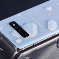 El Samsung Galaxy S11 llegaría en tres tamaños y en cinco variantes