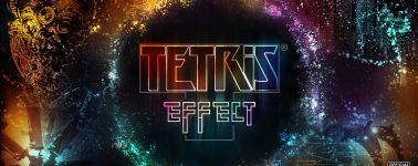 La Epic Games Store se queda con la exclusividad del Tetris Effect