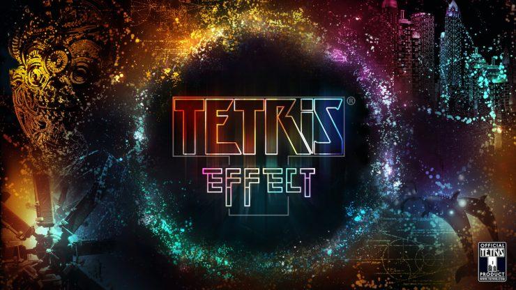 Tetris Effect 740x416 0