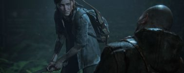 The Last of Us Parte II se retrasa de forma indefinida debido al Coronavirus