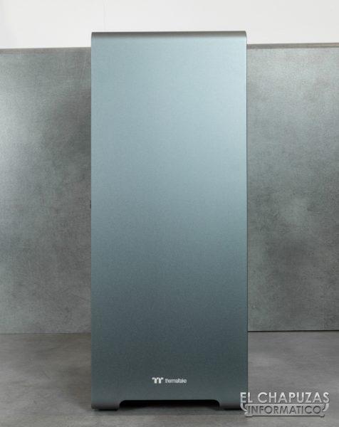 Thermaltake A500 2