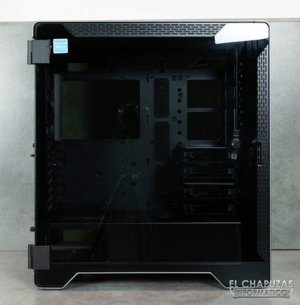 Thermaltake A500 3