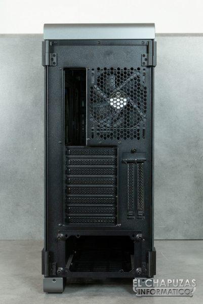 Thermaltake A500 5
