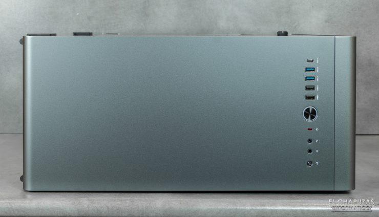 Thermaltake A500 6