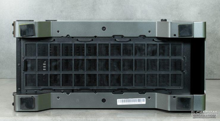Thermaltake A500 8