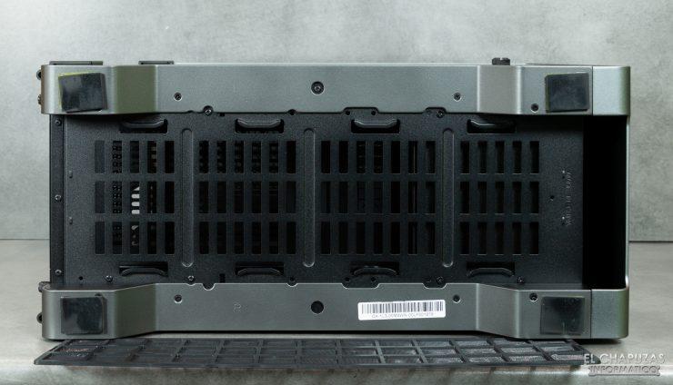 Thermaltake A500 9