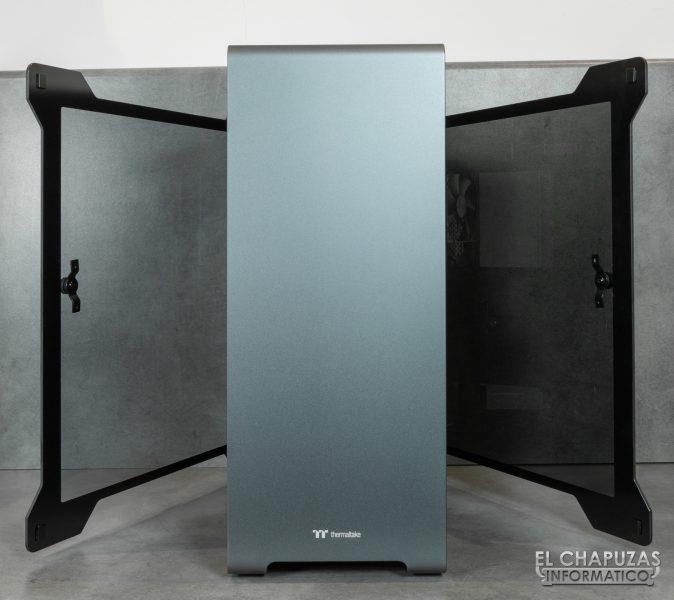 Thermaltake A500 10