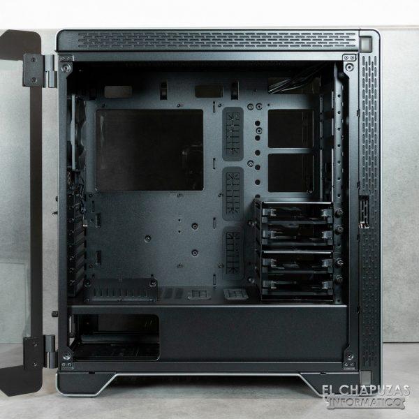 Thermaltake A500 12