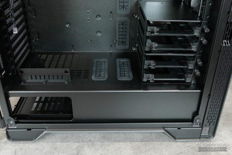 Thermaltake A500 13