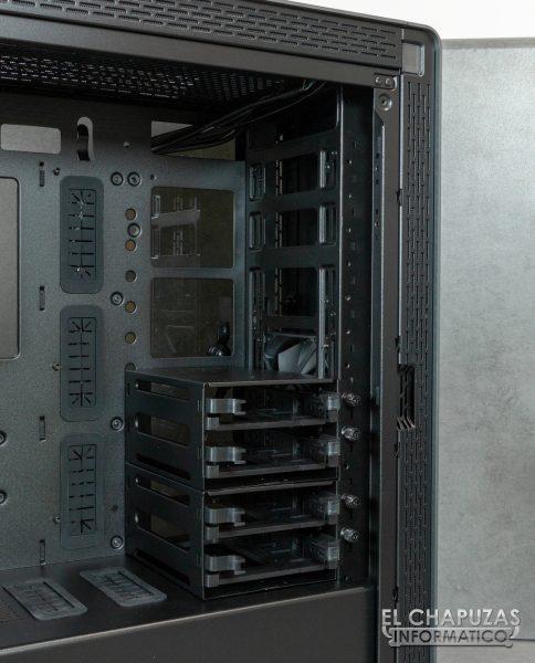Thermaltake A500 14