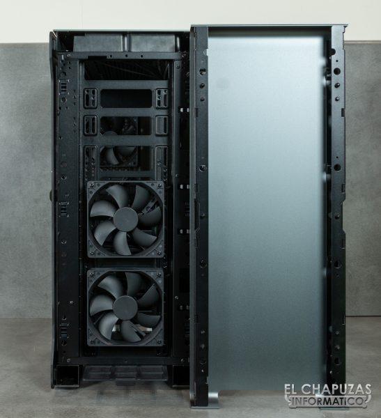 Thermaltake A500 15