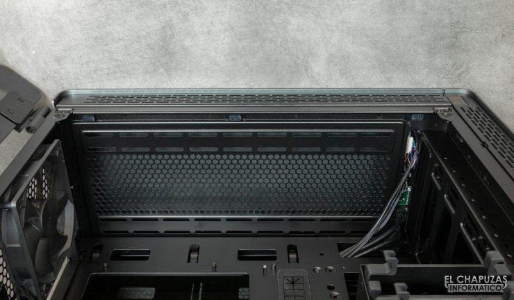 Thermaltake A500 16