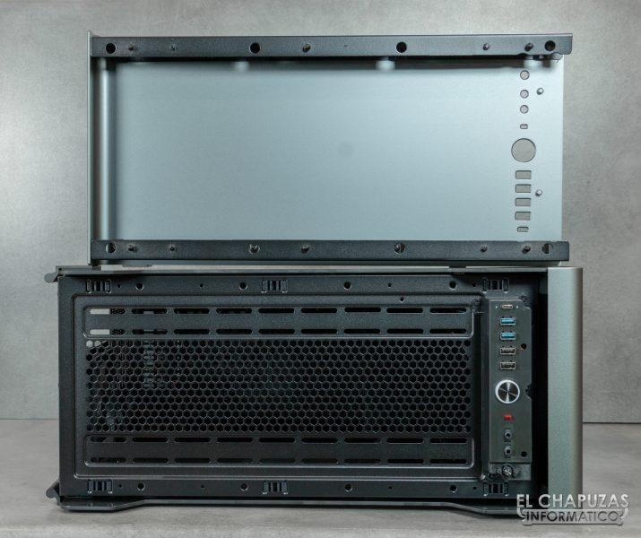 Thermaltake A500 17