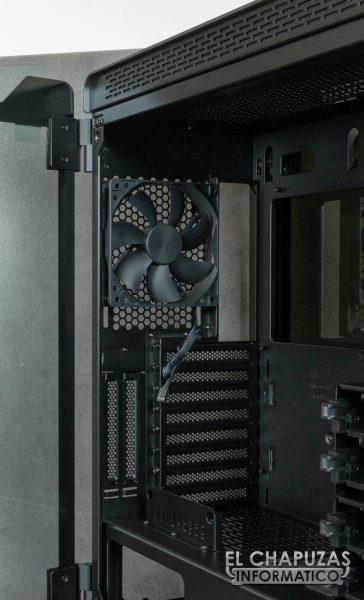 Thermaltake A500 18