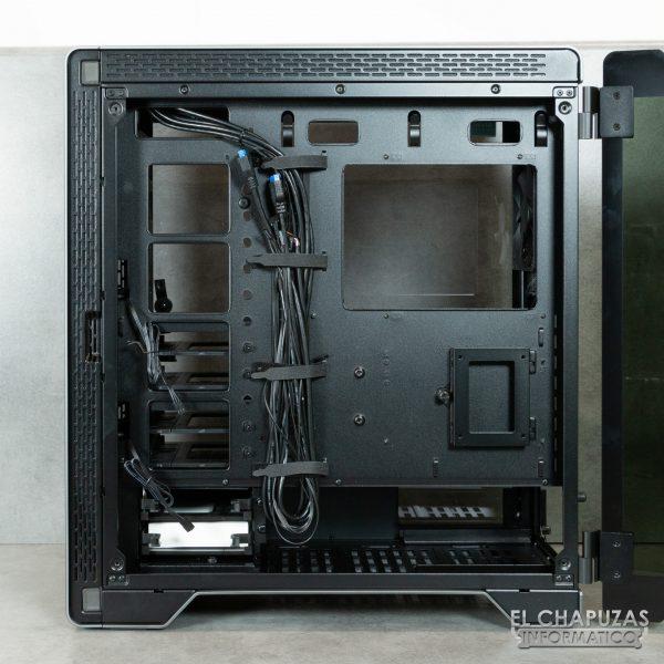 Thermaltake A500 19