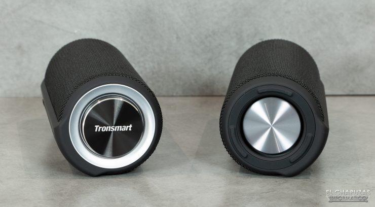 Tronsmart Element T6 Plus 5