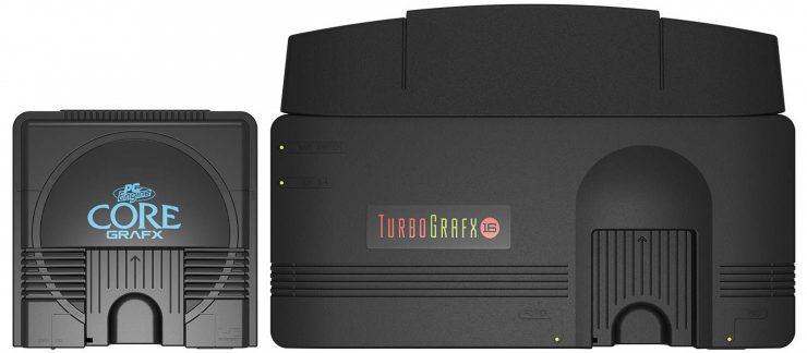 TurboGrafx 16 Mini 740x324 0