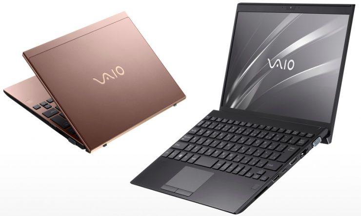 VAIO SX12 1 740x443 0