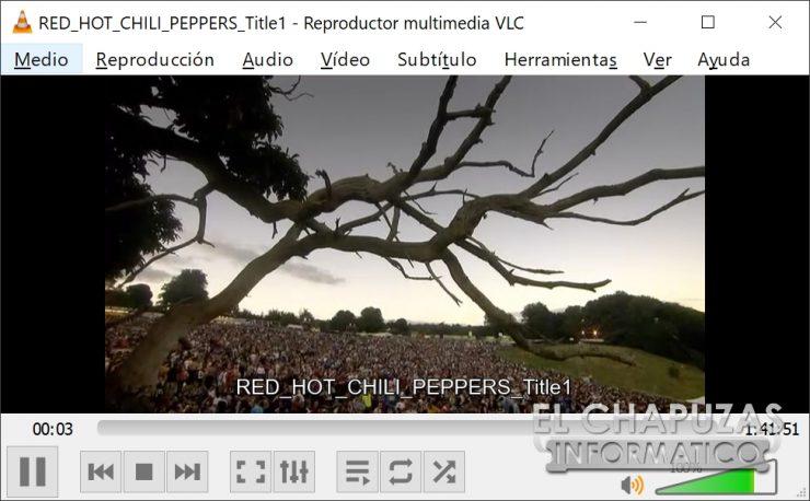 WinX DVD Ripper Platinum 7