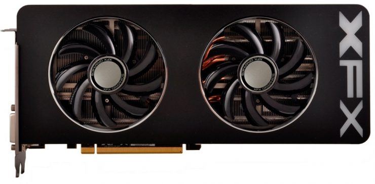 XFX Radeon R9 290X Double Dissipation 740x364 1