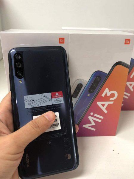 Xiaomi Mi A3 2 450x600 1