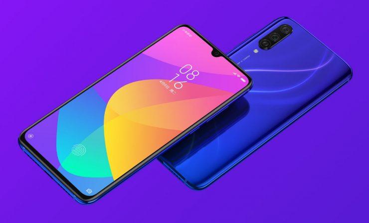 Xiaomi Mi CC9 740x449 0