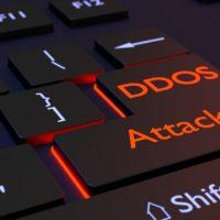2 años de cárcel y 95.000$ de multa por realizar un ataque DDoS a los juegos de Daybreak