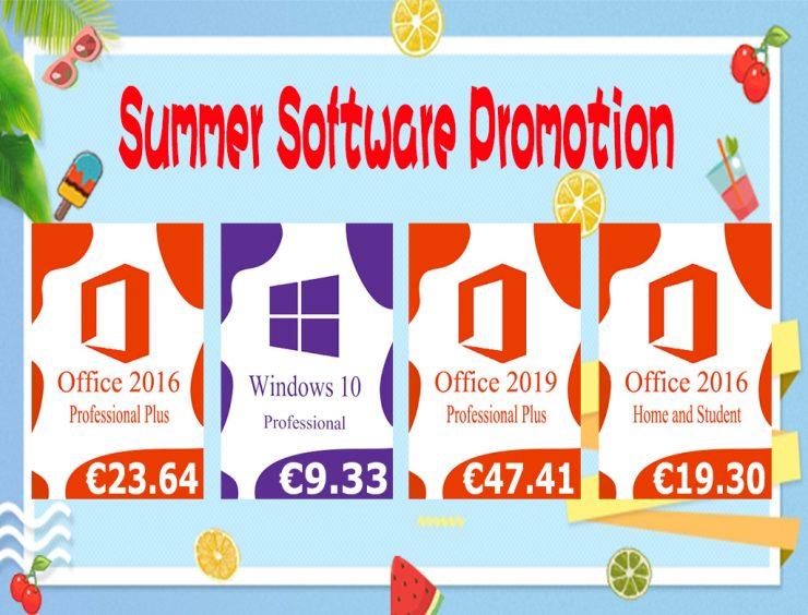 lvlgo ofertas de verano licencias 740x564 0