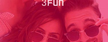 La App de citas 3Fun filtra todos los datos de sus más de 1,5 millones de usuarios