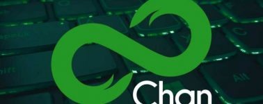 8chan podría volver a la vida la próxima semana, según sus creadores