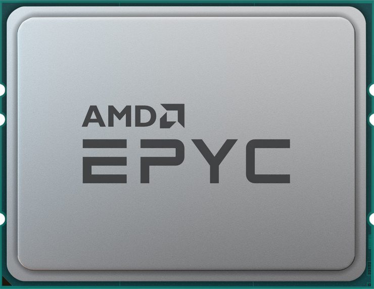 AMD EPYC ROME 1 740x572 0