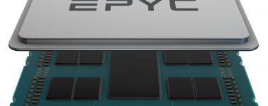 AMD Zen 3 completa su fase de diseño, y Zen 4 llegará en el 2021 a 7nm EUV o 6nm EUV