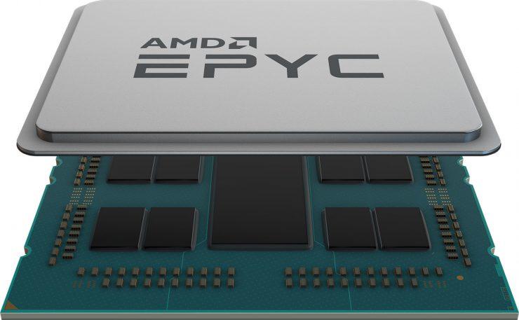 AMD EPYC ROME 2 740x457 1