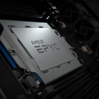 Se filtran los modelos y precios de las CPUs AMD EPYC MILAN: 1.165€ por 32 núcleos @ 2.80 GHz