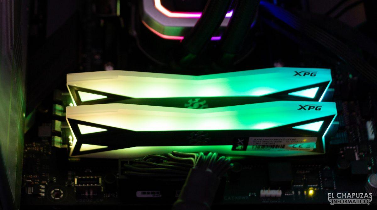 [Vendo] 2 placas Asus X570 de gama alta (Rebajas!!!) (nueva mini-ITX!)