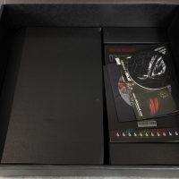 Asus ROG Crosshair VIII Hero WI FI 03 1 200x200 5