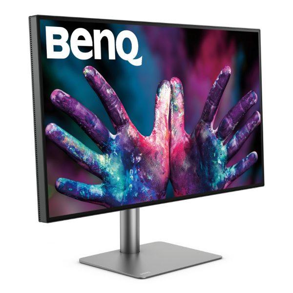 BenQ PD3220U - Oficial