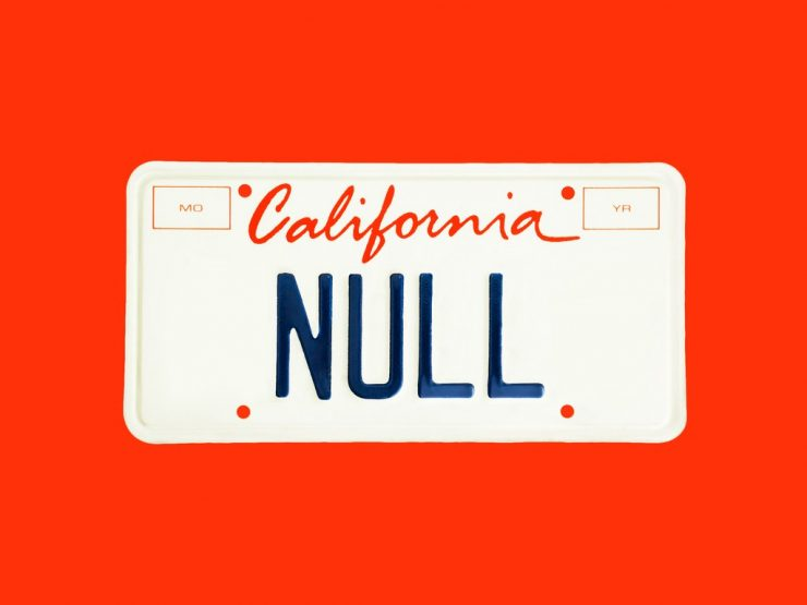 California Matricula Null 740x555 0