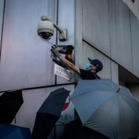 Google suspende su controvertida «investigación de campo», escaneaban las caras de las personas sin techo