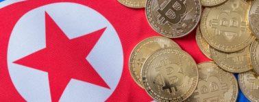 Corea del Norte robó 2.000 millones de dólares en criptomonedas