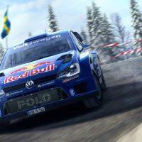 Descarga gratis el DiRT Rally [Steam] gracias al Humble Bundle