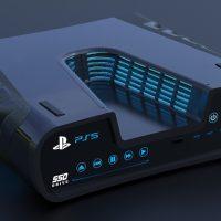 Remedy también se sitúa a favor de la PlayStation 5: «Ofrece una mejor experiencia, no todo son los gráficos»