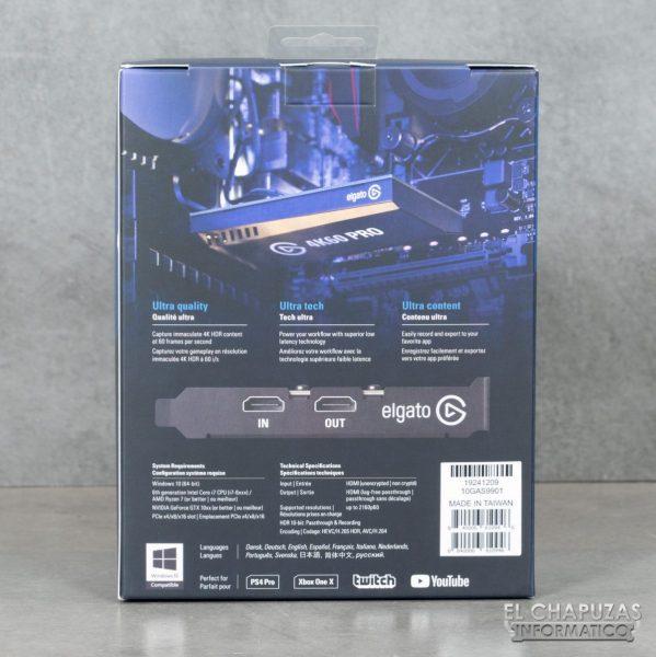 ElGato 4K60 Pro MK.2 02 599x600 3