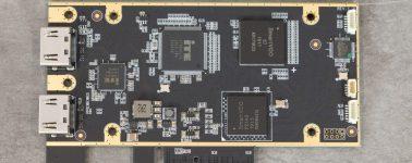 Review: ElGato 4K60 Pro MK.2